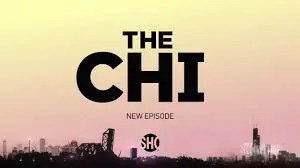 The Chi Saison 3 : épisode 1- Date de sortie streaming !