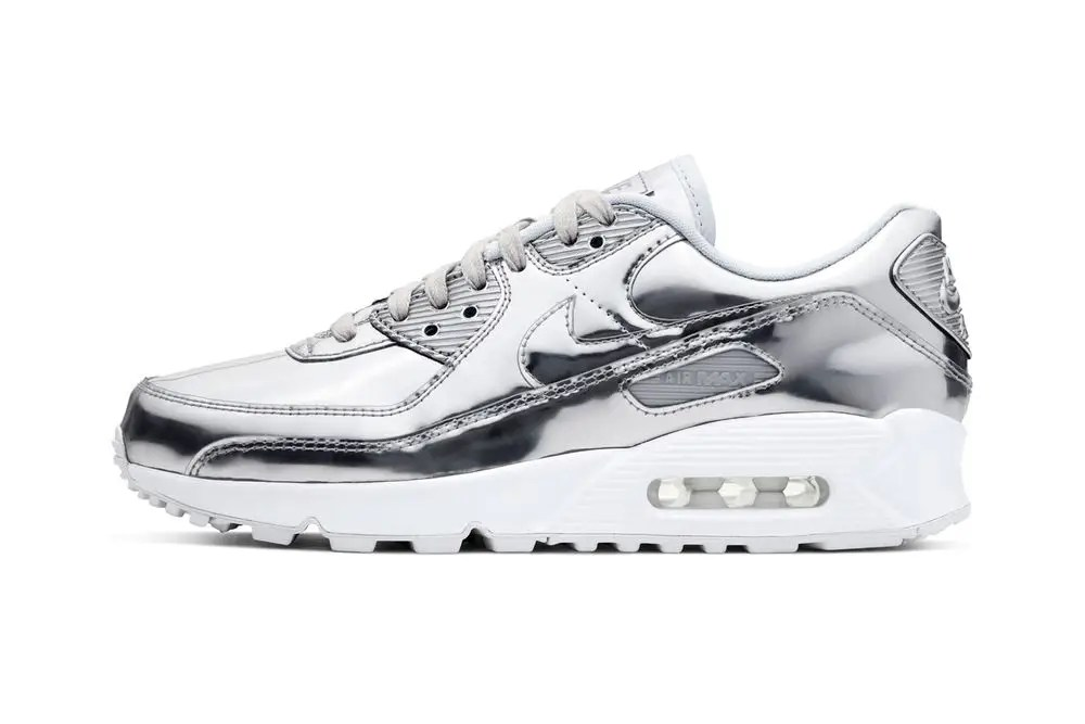 Nike annonce son Air Max Day 2020