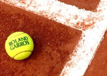 Coronavirus : Roland-Garros reporté au mois de septembre