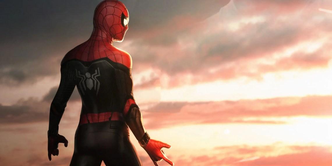 Sony décale les dates de sortie des deux prochains Spider-man