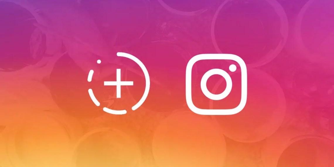 Il est désormais possible de regarder des Lives Instagram depuis son ordinateur
