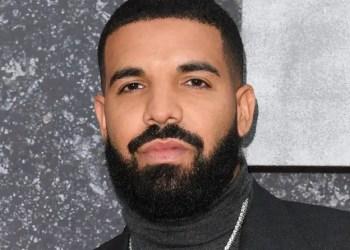 Drake nouveau morceau