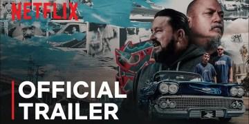 L.A Originals Trailer