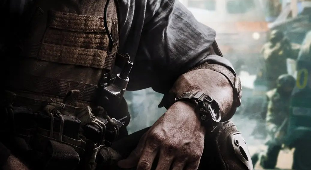 """Les frères Russo reviennent avec une """"extraction"""" pour Netflix"""