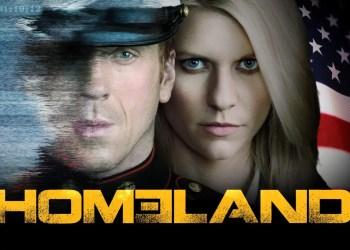 Homeland Saison 9 : Date de sortie et tout ce que vous devez savoir