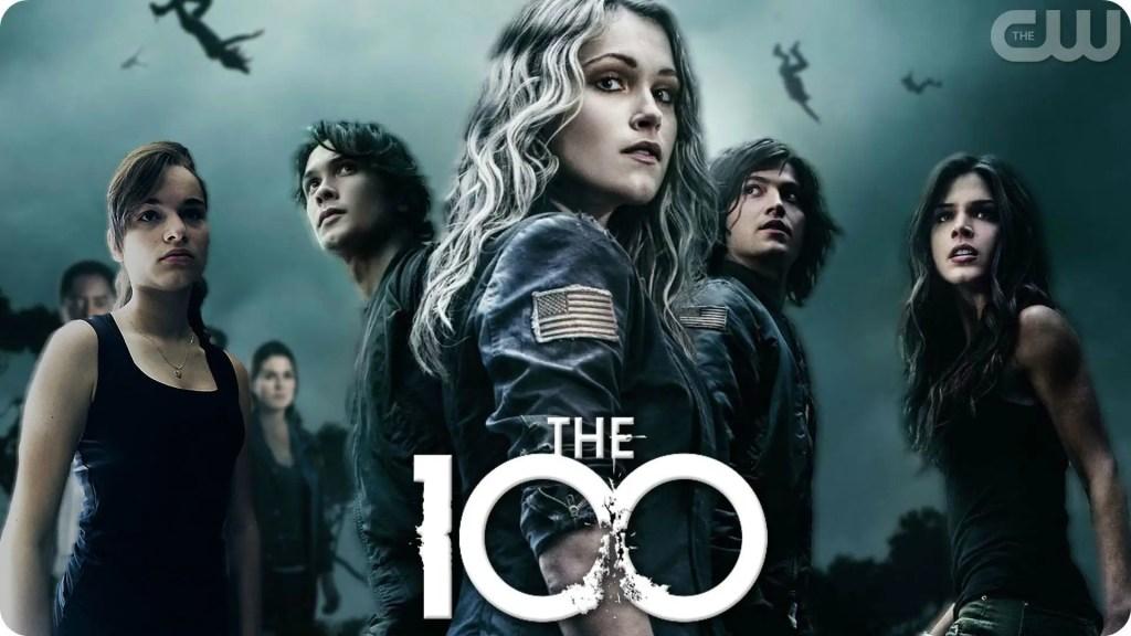 The 100 Saison 7 : épisode 1 - Date de sortie, détails et streaming