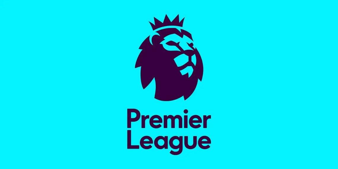 Premier League : la reprise des entraînements autorisée