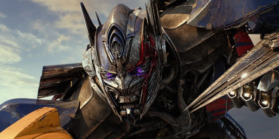 """Transformers 7"""