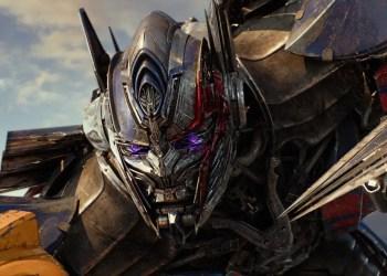 """Transformers 7"""