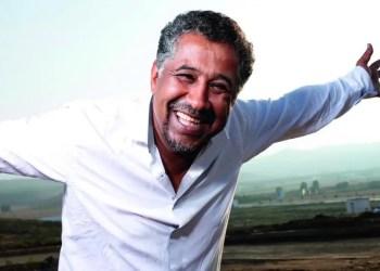 Khaled et Gashi nous dévoilent « Delali »