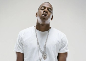 Jay-Z dévoile ses chansons préférées de 2020 comprenants : Lil Baby, Drake, Future ...