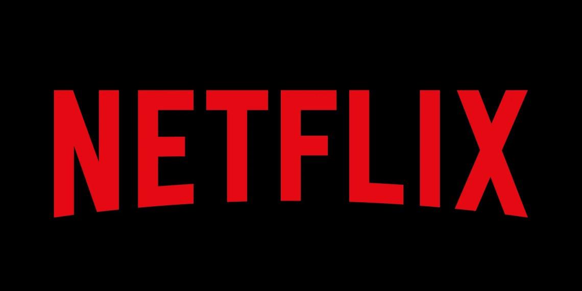 Netflix : les sorties films et séries du mois de juin 2020