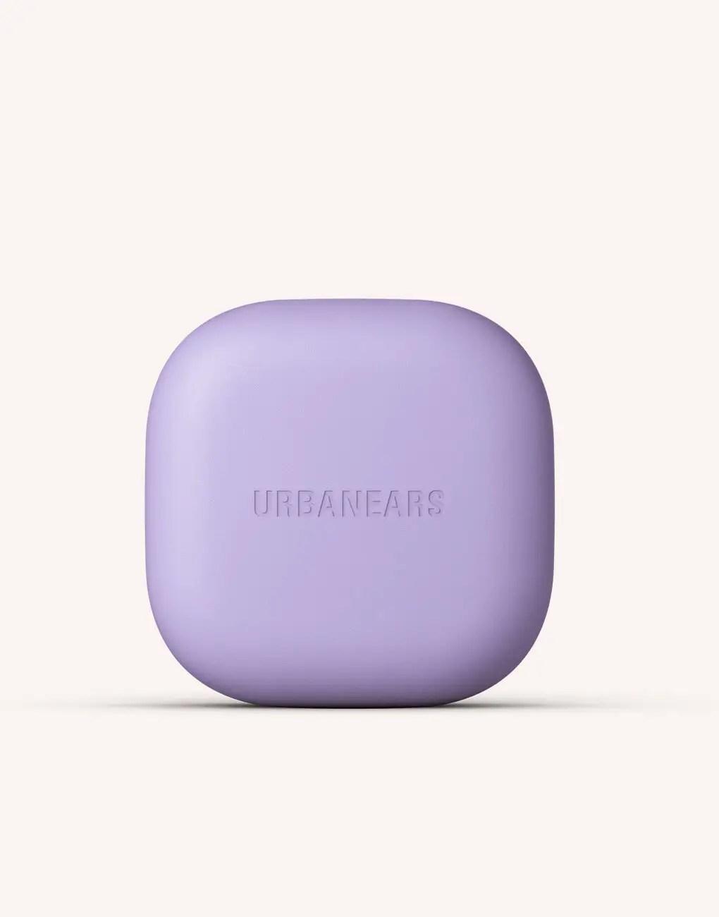 Urbanears lance ses premiers écouteurs true-wireless