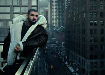"""Voici la tracklist de """"Dark Lane Demo Tapes» avec en Ft. Chris Brown, Future ..."""