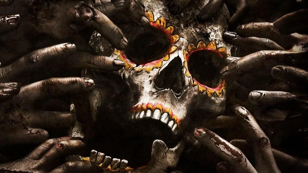 The Walking Dead : World Beyond - tout ce que vous devez savoir