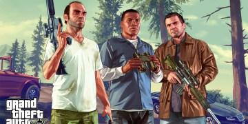 Grand Theft Auto 6 : La date de sortie quasi annoncée