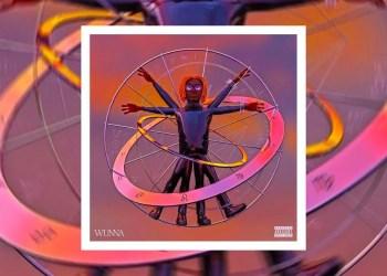 Stream WUNNA, le deuxième album de Gunna gratuitement