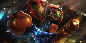 La date de sortie de Metroid Prime Trilogy a été divulguée pour la Nintendo Switch