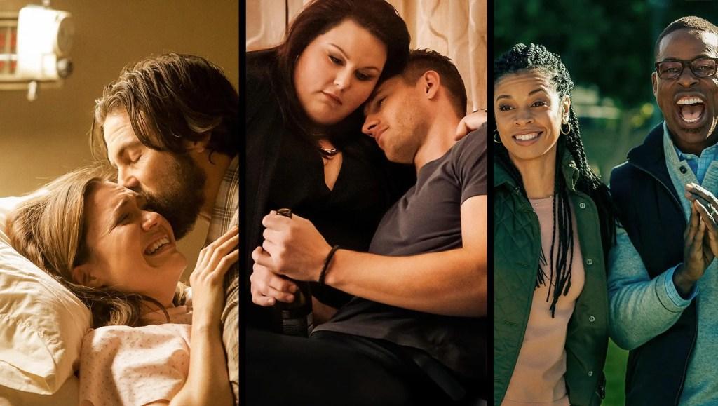 This Is Us Saison 5 : épisode 1 - Spoils, casting et détails !