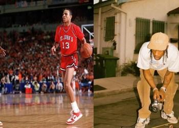 Nike SB Dunk: Retour sur la renaissance d'une sneaker