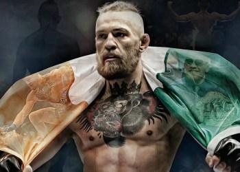 VOICI COMMENT REGARDER L'UFC 249 EN STREAMING DIRECT
