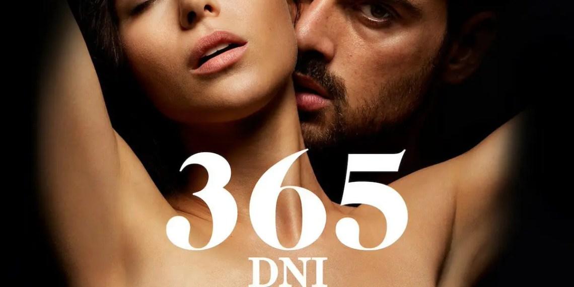 365 Dni 2 : tout ce que vous devez savoir