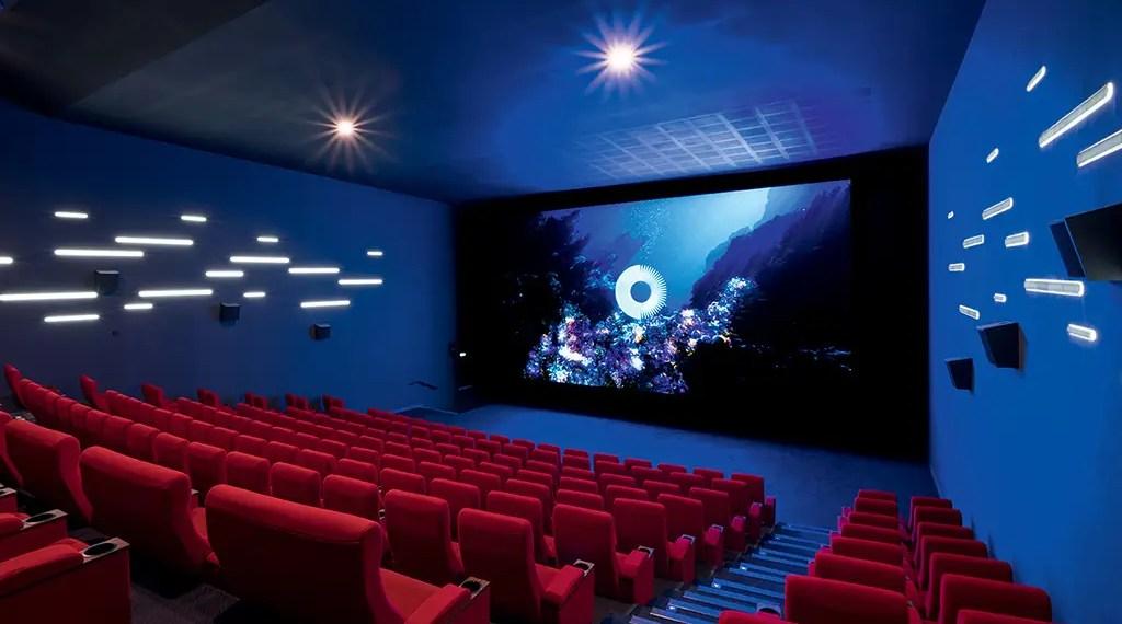 Quels films au cinéma à la réouverture des salles ?