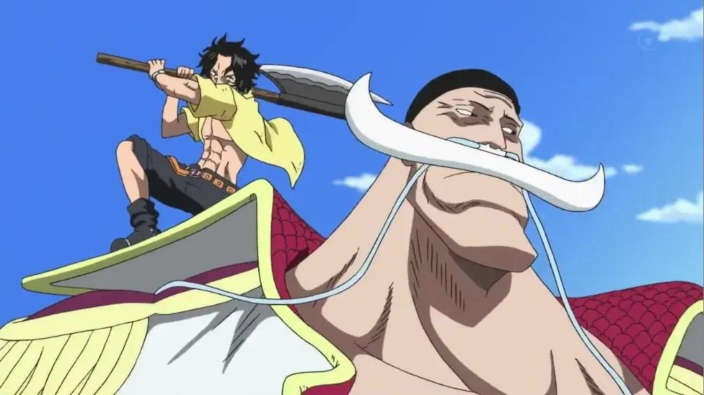 One Piece 964 Spoilers : Date et heure de sortie