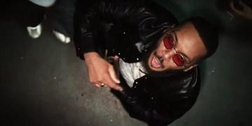 Jewel Usain nous dévoile le clip de « Ctrl »