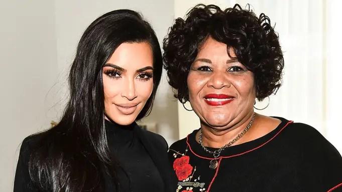Kim Kardashian a conclu un accord avec l'application de musique Spotify