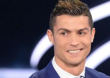 Cristiano Ronaldo devient le premier footballeur milliardaire
