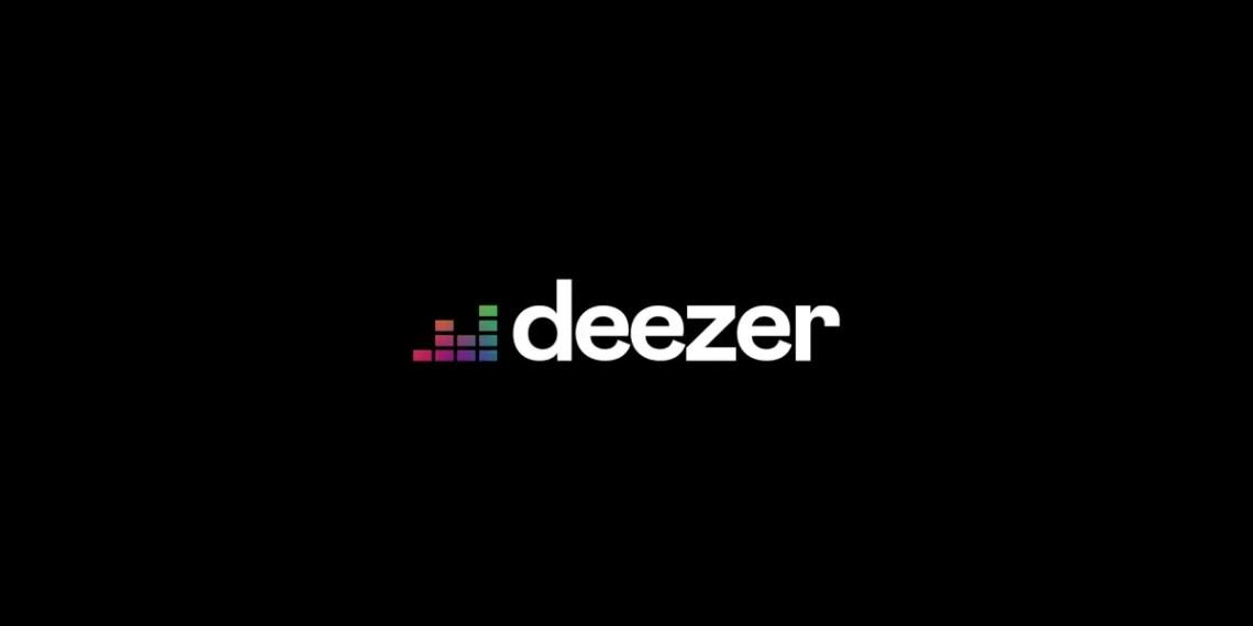 Deezer dévoilera désormais ses Tops Hebdos chaque semaine