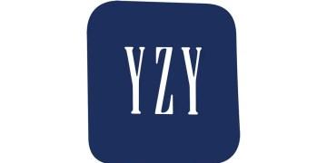 Kanye West annonce son partenariat YEEZY x Gap