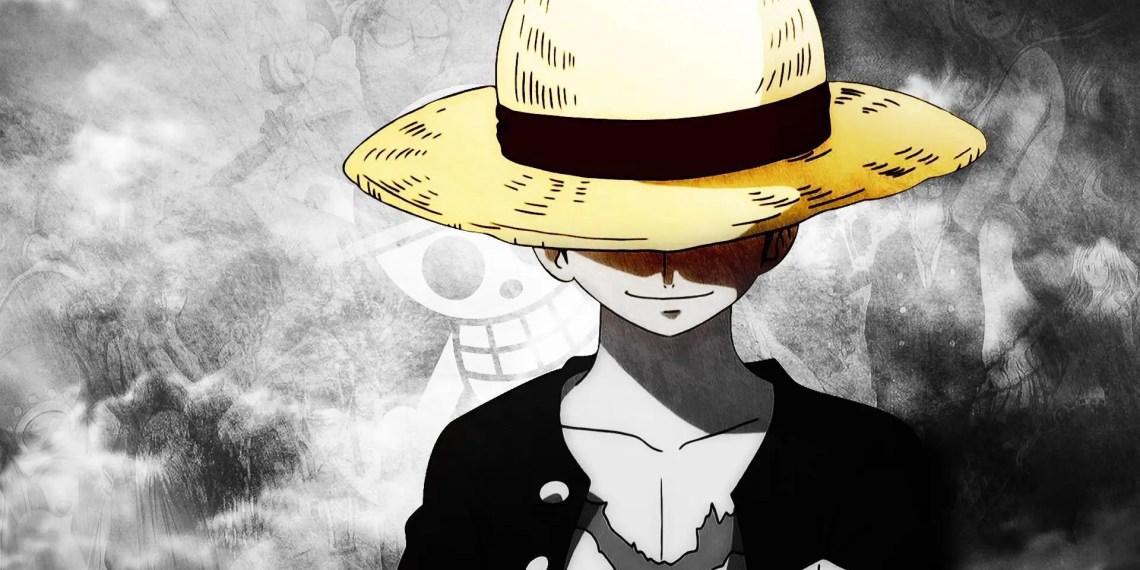 One Piece Chapitre 984 Date de sortie retardée !