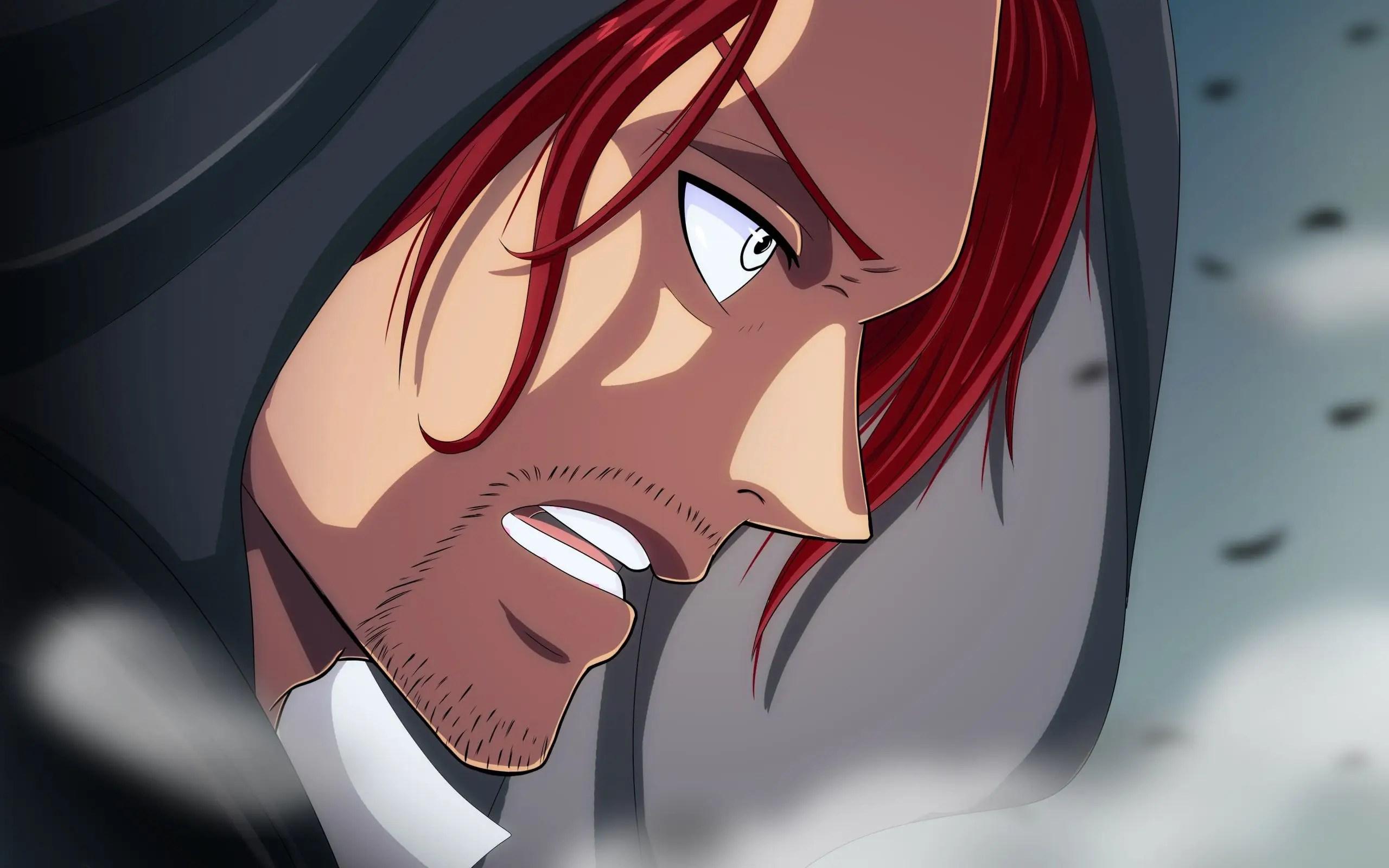 One Piece Chapitre 984 - Date de sortie retardée ! - BLOW