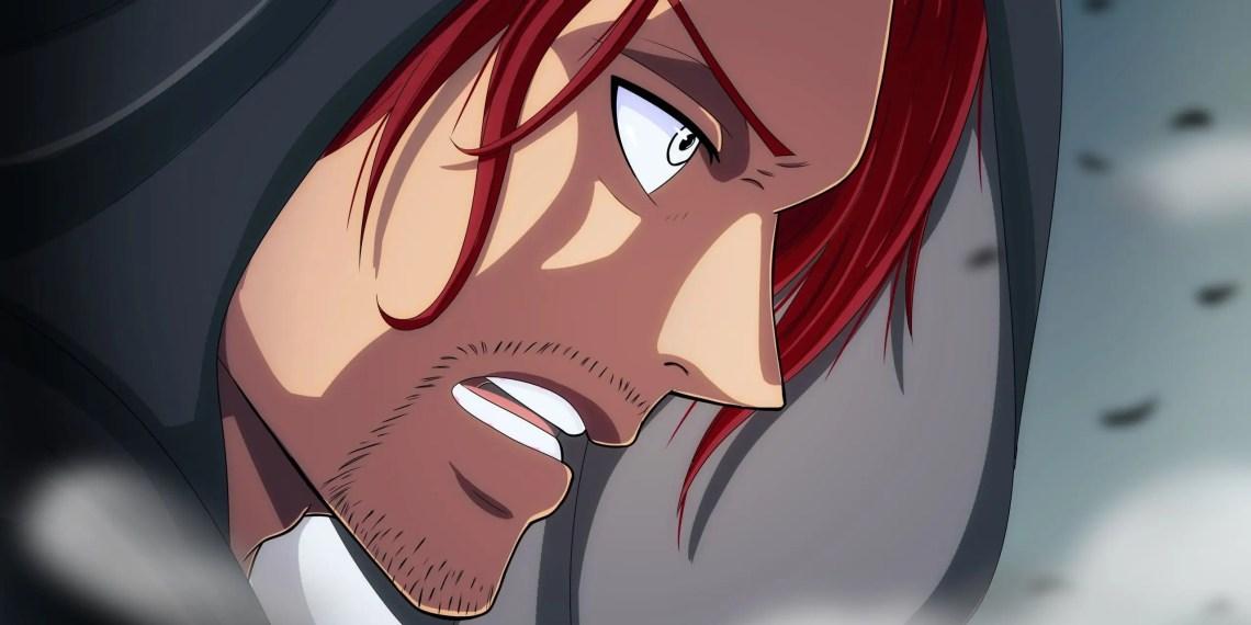 One Piece Chapitre 984 - Date de sortie retardée !