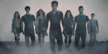 Teen Wolf Saison 7 : épisode 1 - Date de sortie