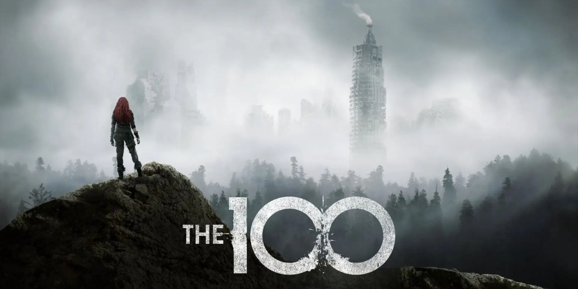 The 100 Saison 7 Episode 4 - Date de sortie streaming