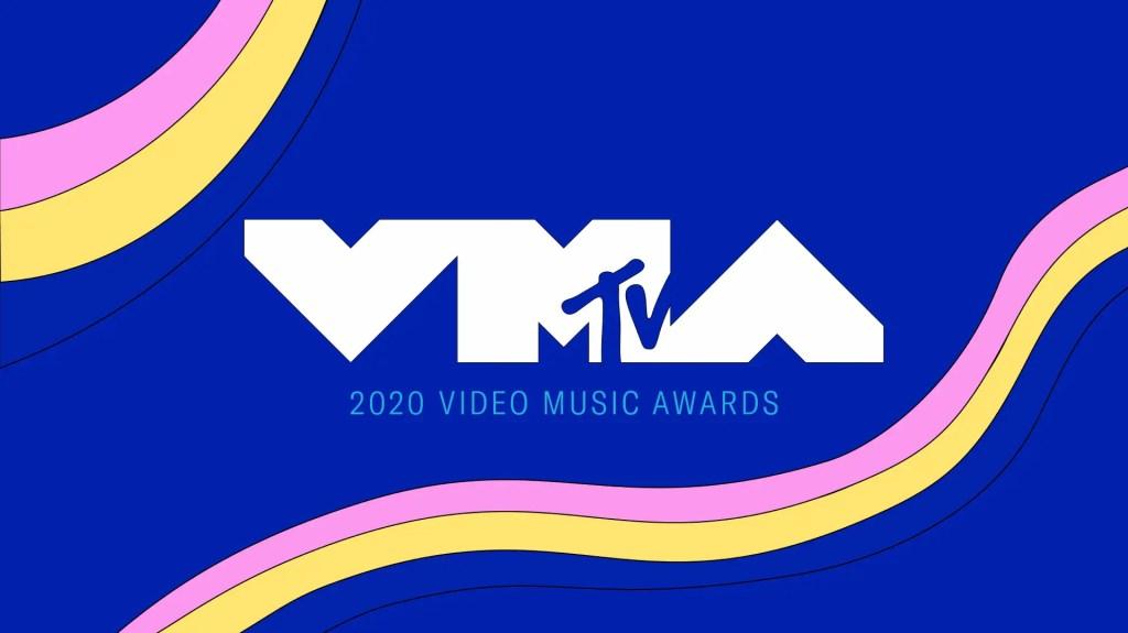 La liste des nominés pour les MTV Awards est sortie !