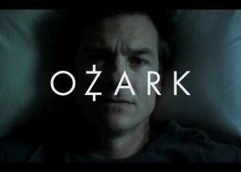 Ozark : La saison finale sera en deux parties