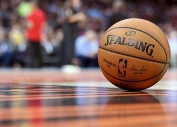 La NBA solidaire avec les Ouïghoures