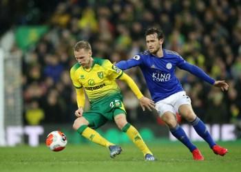 Regadrer Chelsea contre Norwich City en streaming direct gratuit