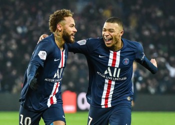 Regarder PSG le Havre en streaming direct gratuit
