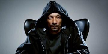«Uncle Snoop's Army Radio»: l'émission de Snoop Dogg sur Apple Music Hits
