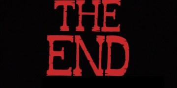 ONE PIECE : Bientôt la fin du manga ?!