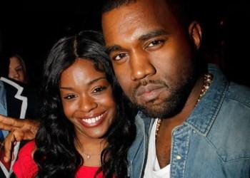 """Azealia Banks déclare que Kanye West est un """"homosexuel refoulé"""""""