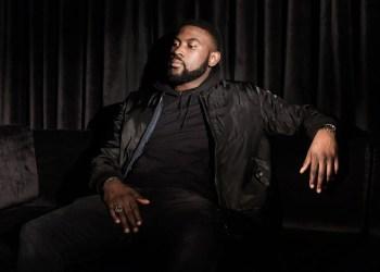 """Damso : son album """"QALF"""" est fini"""