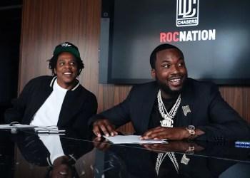 L'agence « Roc Nation » de JAY-Z va créer une école de musique