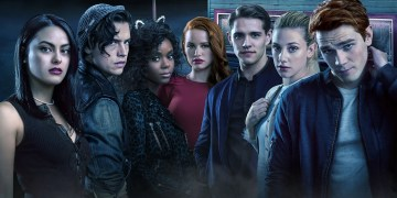 Riverdale Saison 5 : Streaming - Introduira un long saut temporel
