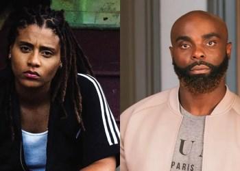 BET Hip Hop Awards 2020 : Meryl et Kaaris sont nominés !